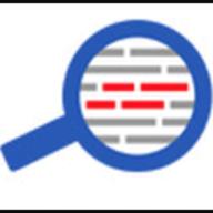 GrammarBot logo