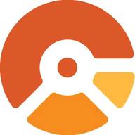 a4RetailStores logo
