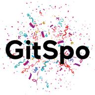 GitSpo logo