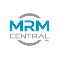 MRMcentral logo