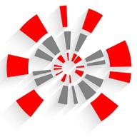 Petro Suite logo