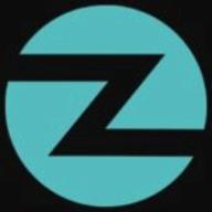 Zopto logo