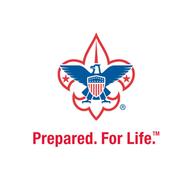 BSA & AML logo