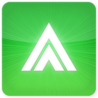 AppAddict logo