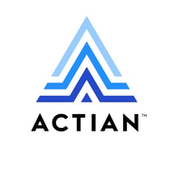 Versant FastObjects logo