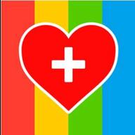 Turbo Like for Instagram logo