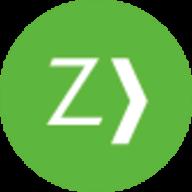 Zywave logo