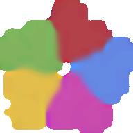 Sociohub logo