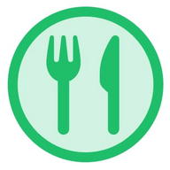 Moderation logo
