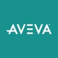 AVEVA Bocad logo