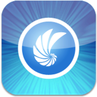 iTongPush logo