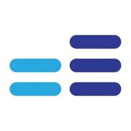 Medidata Rave logo