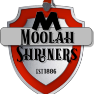 Moolah Payments logo