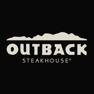 Outbank logo