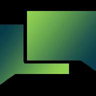 Neomessages logo