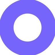 Osano Data Privacy Platform logo