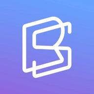 RentSyst logo