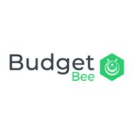 BudgetBee logo