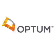 Optum Provider Data Solutions logo