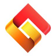 Runbot logo
