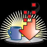 EverDesk logo