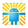 AlarmDroid logo