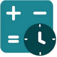 Time Calculator logo
