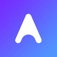 Asterix Installer logo