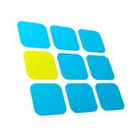 Dead Runner logo