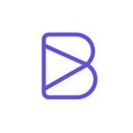 inBeat logo
