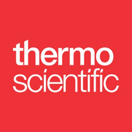 Thermo Scientific Nautilus LIMS logo