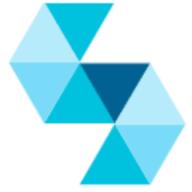 Kaplan SelfTest logo