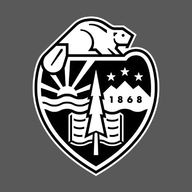 agAnytime agTools logo