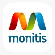 HTTPCS Monitoring logo