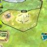 Eden: The Game logo
