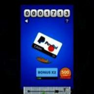 Make Money – Earn Cash logo