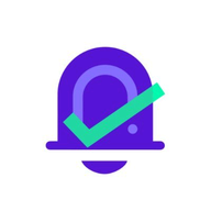 NotificationX logo
