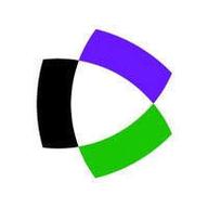 Cortellis logo