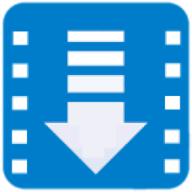 Acethinker Video Keeper logo