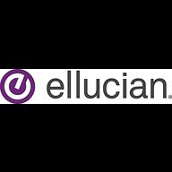 Ellucian Banner Student logo