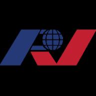 CTEMP logo
