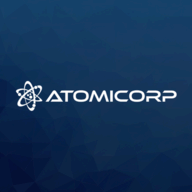 Atomic ModSecurity Rules logo