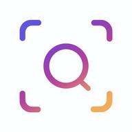 SocialViewer for Instagram logo