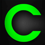 theCHIVE logo