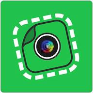 SnipSnap Coupon App logo