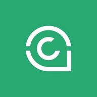 Carmetry logo