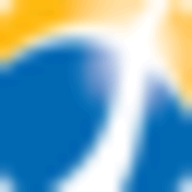 Bible Trivia Quiz Free logo