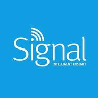 Signal Corp logo