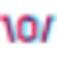 iBrary Link logo