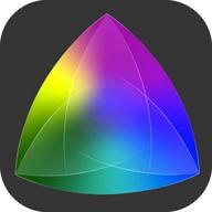 Fusion Photoblend Free logo